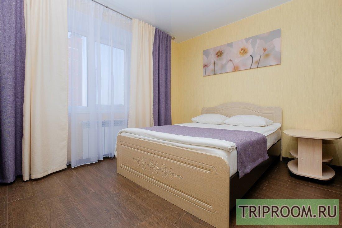 1-комнатная квартира посуточно (вариант № 54633), ул. Савиных улица, фото № 1