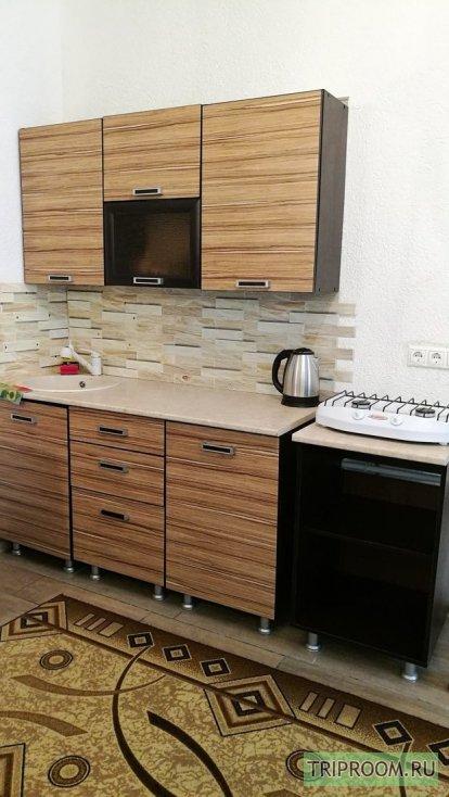 1-комнатная квартира посуточно (вариант № 42091), ул. Загородная улица, фото № 14