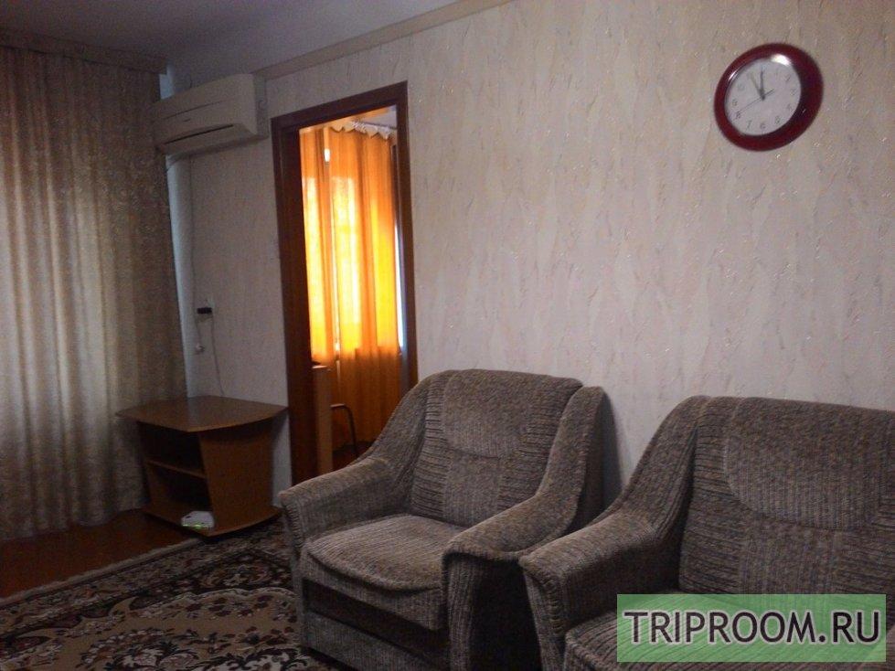 2-комнатная квартира посуточно (вариант № 22777), ул. Депутатская улица, фото № 2