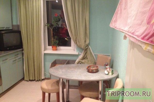 2-комнатная квартира посуточно (вариант № 11588), ул. Московское шоссе улица, фото № 7