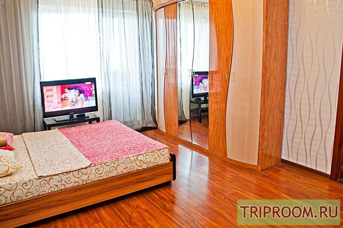 1-комнатная квартира посуточно (вариант № 13658), ул. Зиповская улица, фото № 4