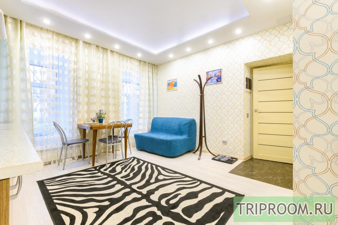 2-комнатная квартира посуточно (вариант № 70587), ул. Кузнечный переулок, фото № 7