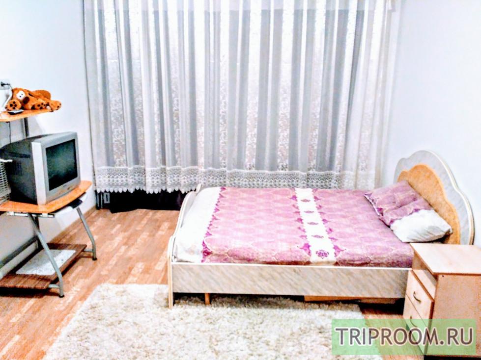 1-комнатная квартира посуточно (вариант № 56541), ул. Тюменский тракт, фото № 2