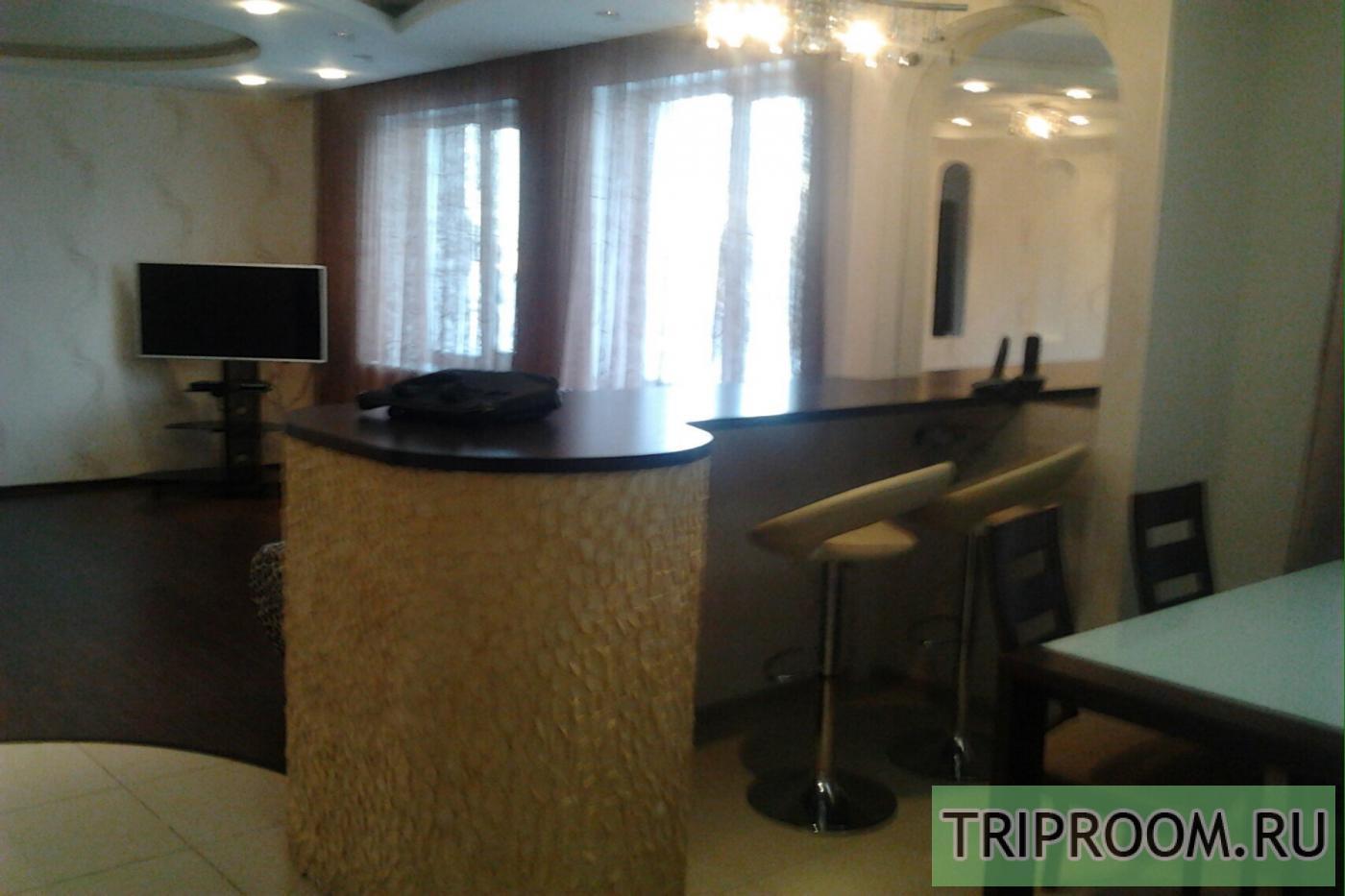 2-комнатная квартира посуточно (вариант № 4669), ул. 30 лет Победы улица, фото № 3