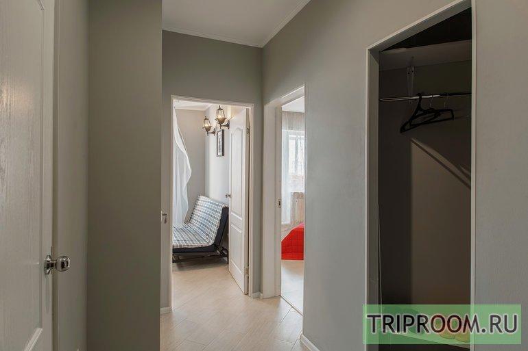 1-комнатная квартира посуточно (вариант № 49682), ул. Ленская улица, фото № 5
