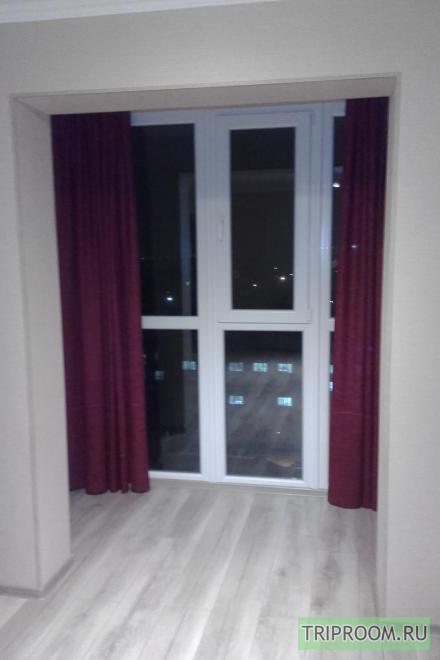 1-комнатная квартира посуточно (вариант № 31612), ул. Академика Лукьяненко улица, фото № 5