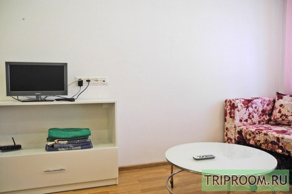 2-комнатная квартира посуточно (вариант № 37442), ул. Кольцовская улица, фото № 7