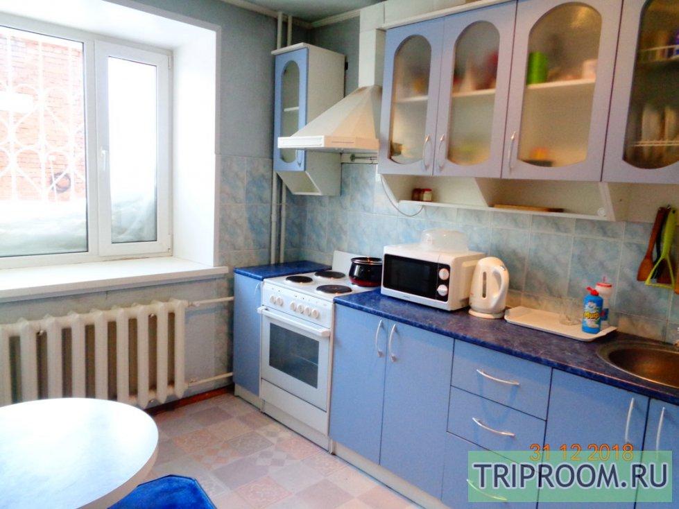 2-комнатная квартира посуточно (вариант № 62318), ул. Иркутский тракт, фото № 10