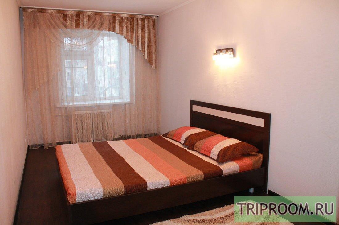 2-комнатная квартира посуточно (вариант № 60588), ул. Волочаеская, фото № 9