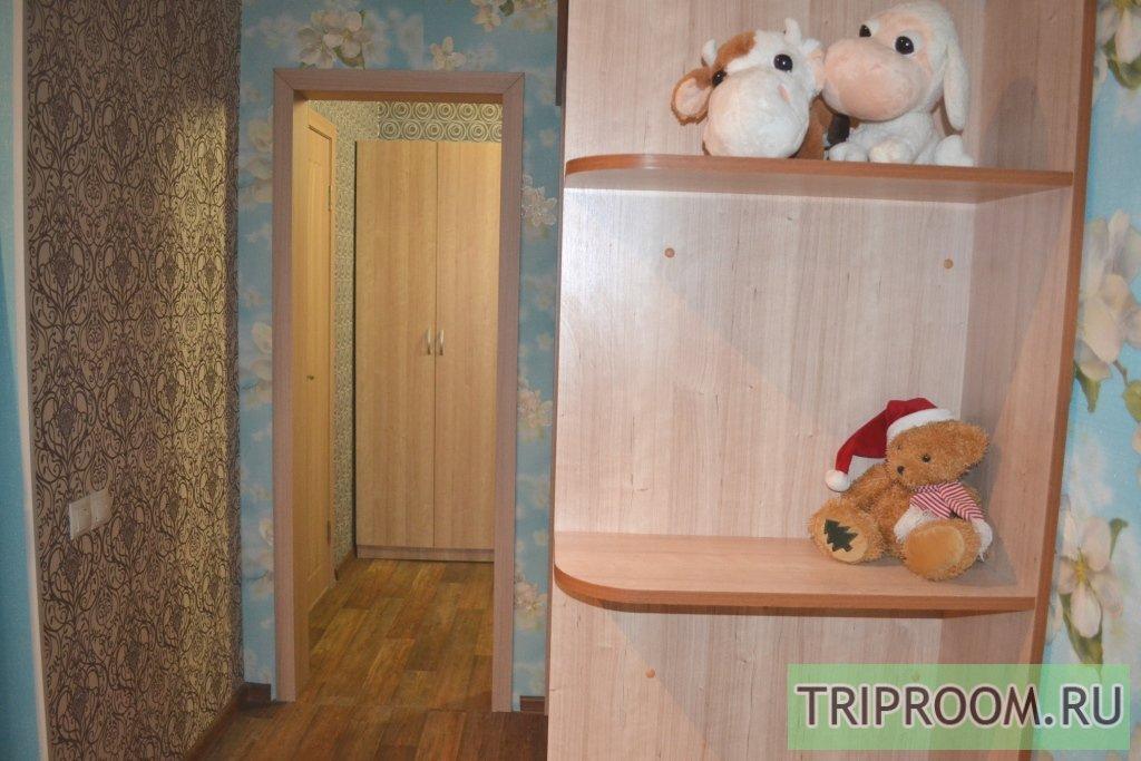 1-комнатная квартира посуточно (вариант № 64703), ул. Университетская Набережная, фото № 7