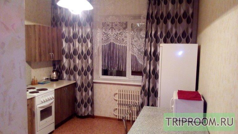 1-комнатная квартира посуточно (вариант № 46488), ул. Ломоносова свободна, фото № 5