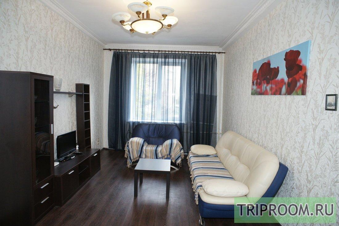 2-комнатная квартира посуточно (вариант № 55665), ул. Пушкина улица, фото № 1
