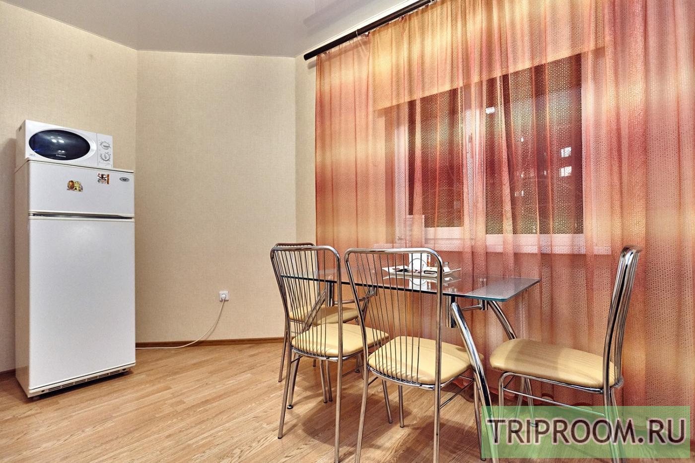 2-комнатная квартира посуточно (вариант № 10581), ул. Соколова улица, фото № 9