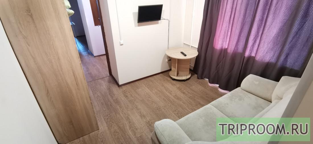 2-комнатная квартира посуточно (вариант № 67175), ул. Байкальская, фото № 22