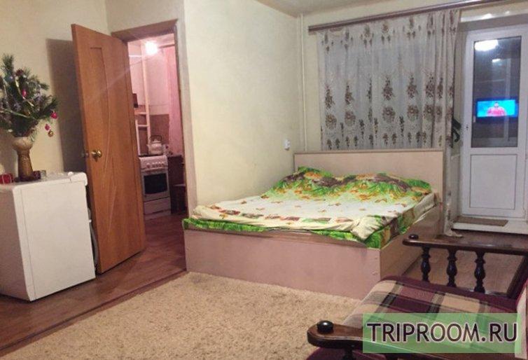 1-комнатная квартира посуточно (вариант № 46146), ул. Лермонтова улица, фото № 5