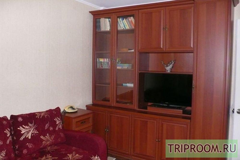 1-комнатная квартира посуточно (вариант № 64653), ул. Чайковского улица, фото № 1