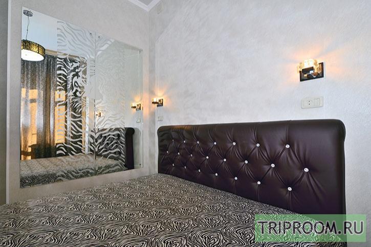 2-комнатная квартира посуточно (вариант № 6095), ул. Молодогвардейцев улица, фото № 17