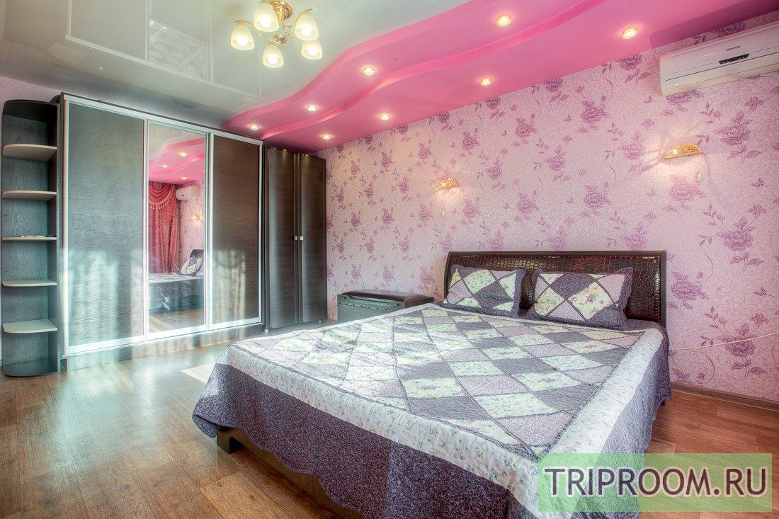 2-комнатная квартира посуточно (вариант № 65052), ул. Димитрова, фото № 7