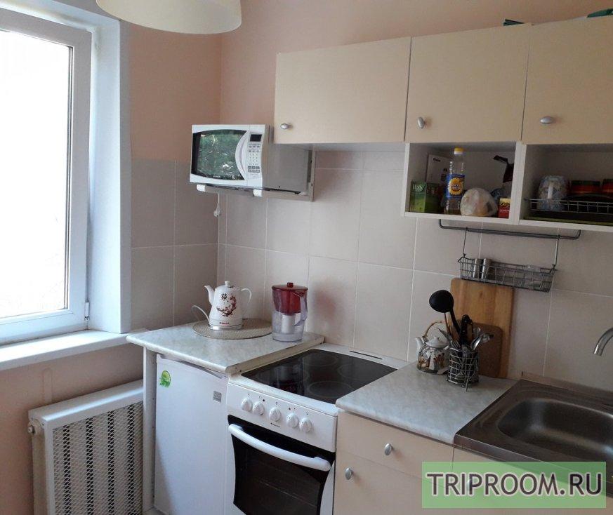 1-комнатная квартира посуточно (вариант № 2358), ул. Жемчужная улица, фото № 9