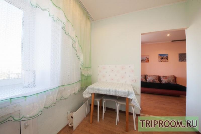 1-комнатная квартира посуточно (вариант № 16821), ул. Красная Площадь, фото № 7