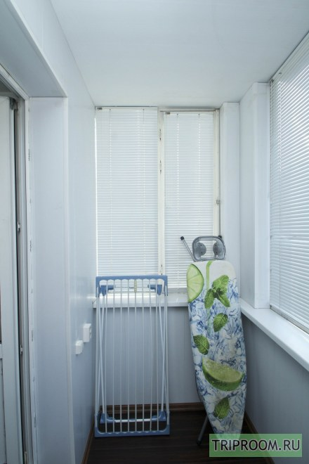 2-комнатная квартира посуточно (вариант № 37513), ул. Университетская улица, фото № 11