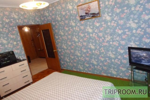 2-комнатная квартира посуточно (вариант № 5525), ул. 60 лет ВЛКСМ улица, фото № 7