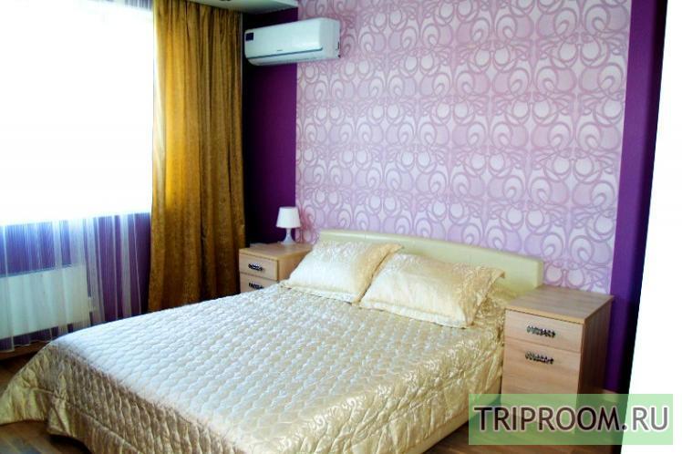 2-комнатная квартира посуточно (вариант № 35815), ул. Ставропольская улица, фото № 2