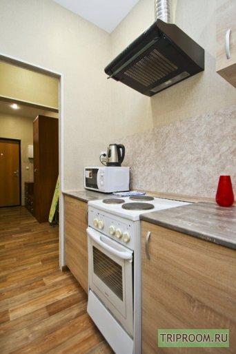 3-комнатная квартира посуточно (вариант № 44166), ул. Тюменский тракт, фото № 11
