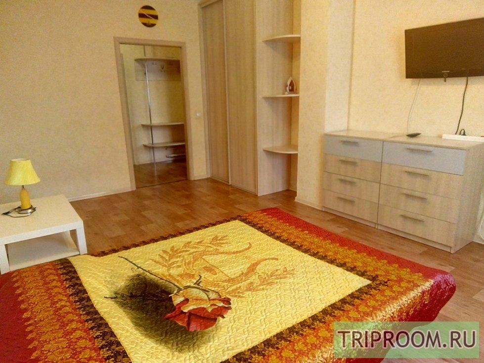 1-комнатная квартира посуточно (вариант № 61308), ул. Мачуги, фото № 4