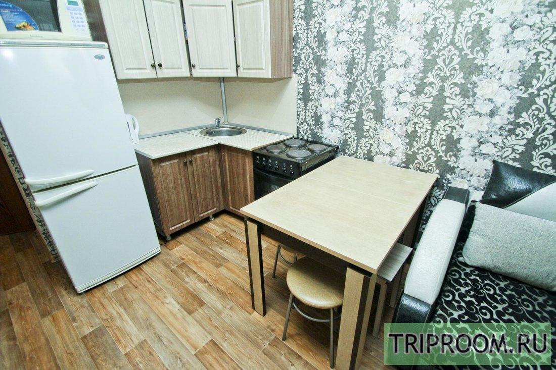 1-комнатная квартира посуточно (вариант № 61014), ул. тюменский тракт, фото № 4