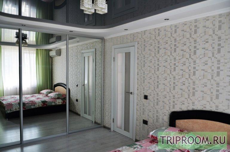 1-комнатная квартира посуточно (вариант № 41156), ул. 70 лет Октября улица, фото № 6
