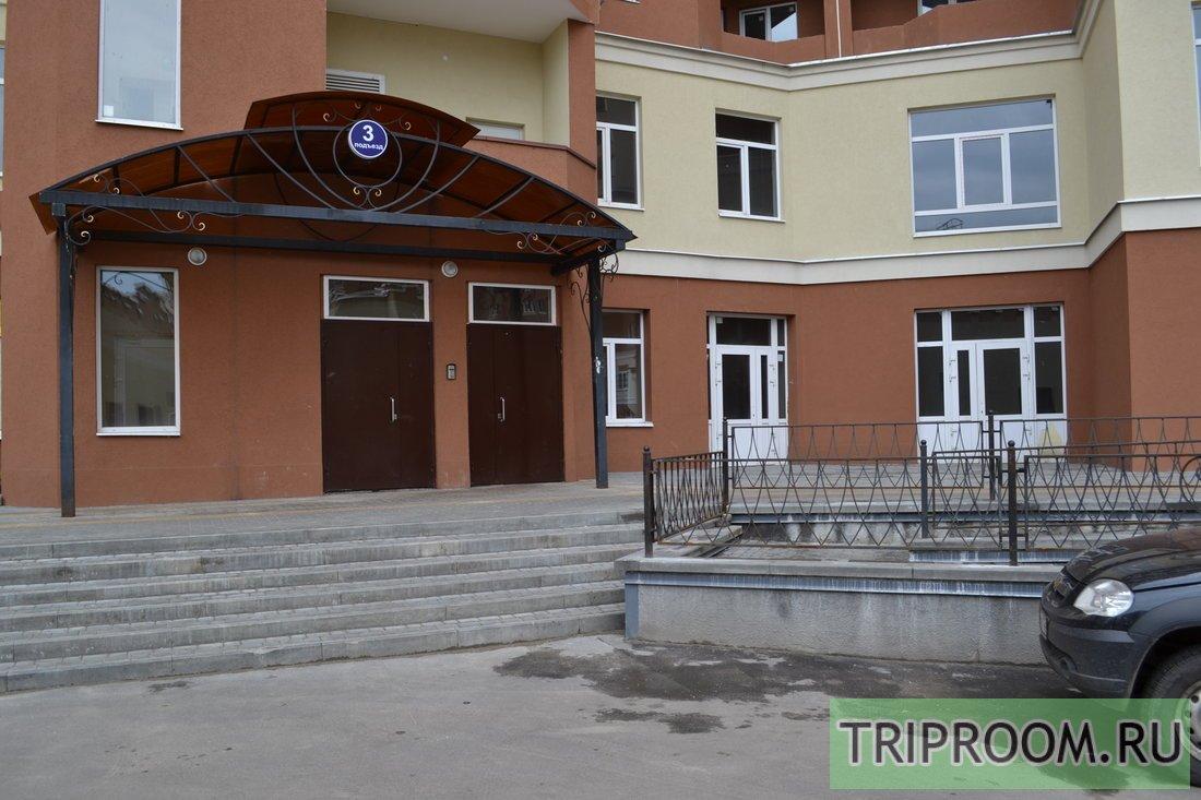 1-комнатная квартира посуточно (вариант № 59729), ул. ул.Куколкина, фото № 20