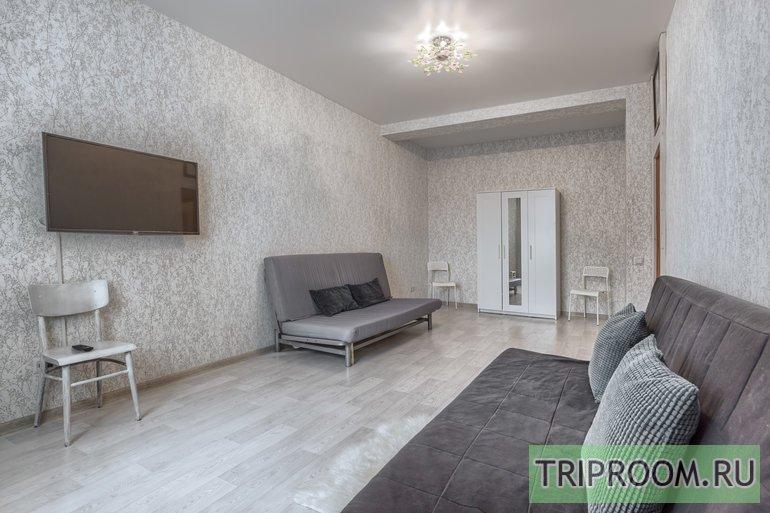 2-комнатная квартира посуточно (вариант № 48955), ул. Ядринцевская улица, фото № 1