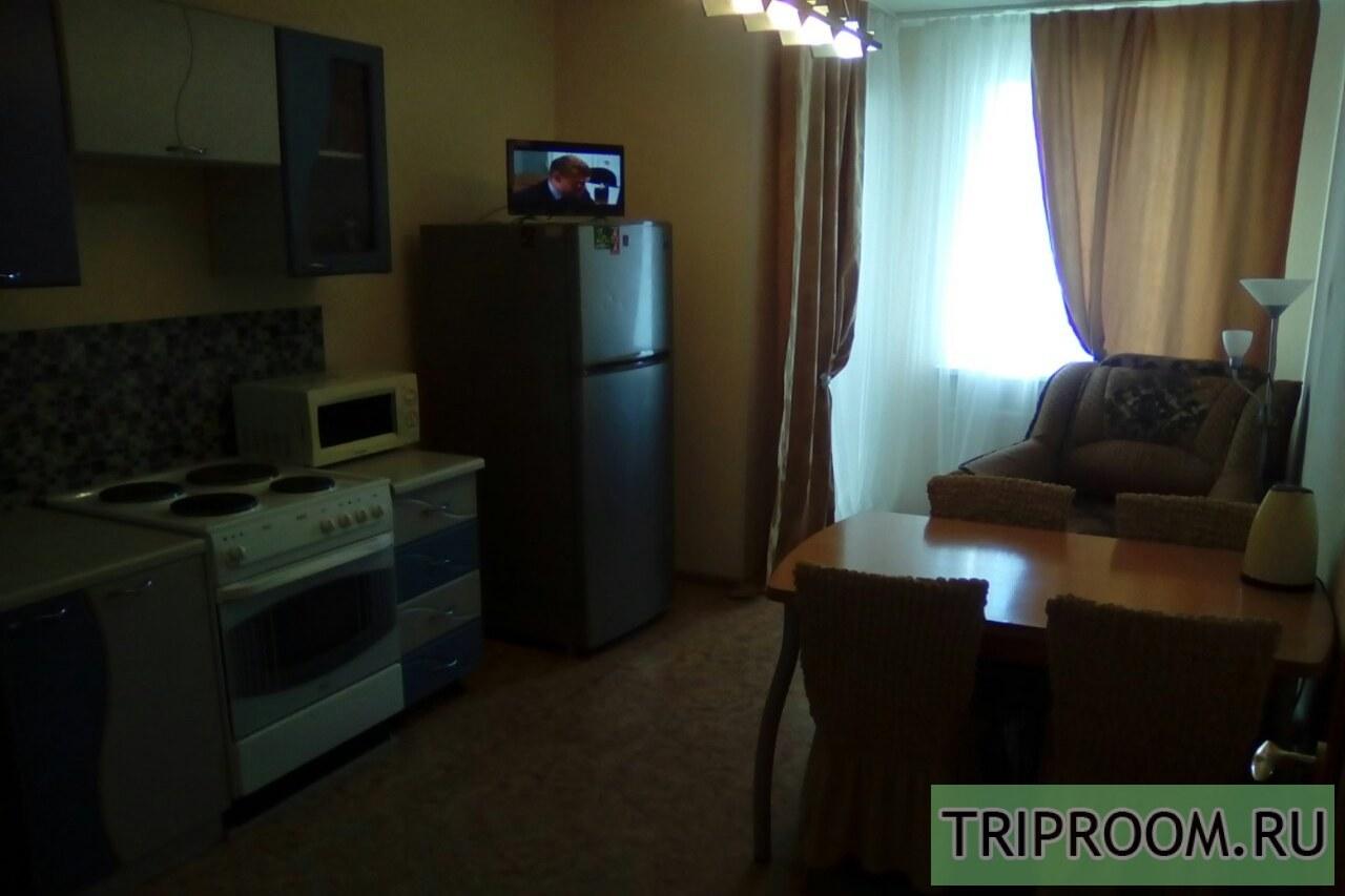 1-комнатная квартира посуточно (вариант № 14857), ул. Ленина проспект, фото № 7