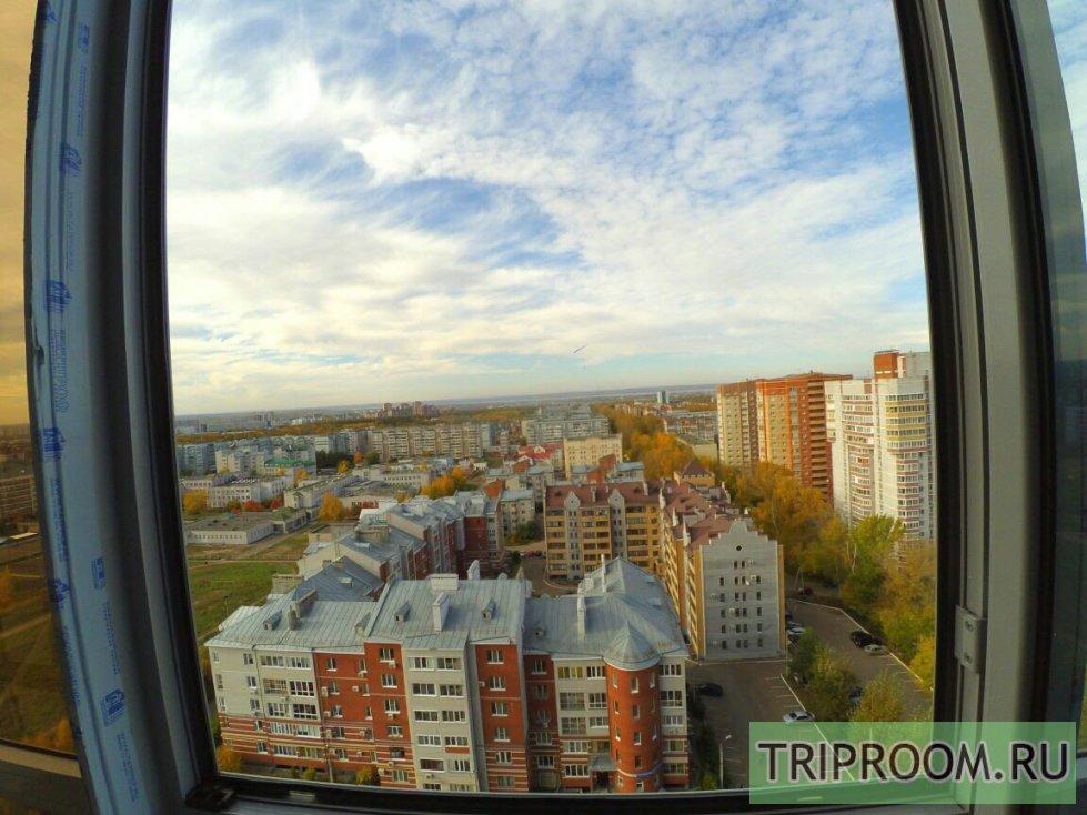 1-комнатная квартира посуточно (вариант № 49617), ул. Юлиуса Фучика улица, фото № 5