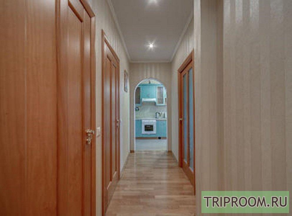 2-комнатная квартира посуточно (вариант № 53653), ул. Варшавская улица, фото № 3