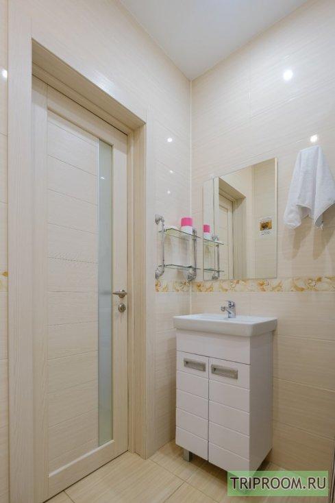 1-комнатная квартира посуточно (вариант № 55056), ул. Базарный переулок, фото № 8