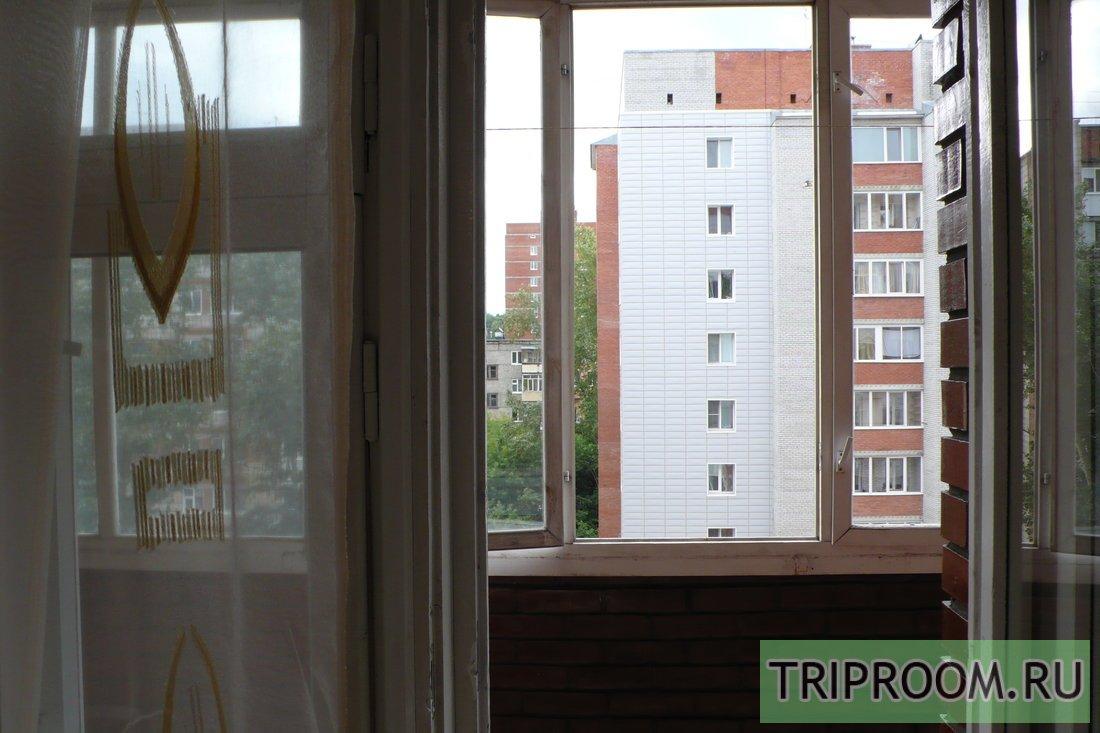 1-комнатная квартира посуточно (вариант № 58037), ул. Учебная улица, фото № 13