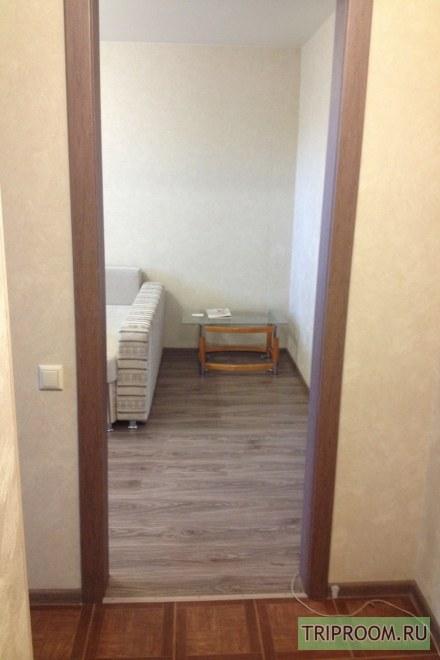2-комнатная квартира посуточно (вариант № 39743), ул. Путейская улица, фото № 9