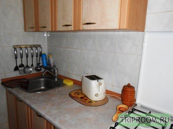 1-комнатная квартира посуточно (вариант № 48679), ул. Терлецкого улица, фото № 4