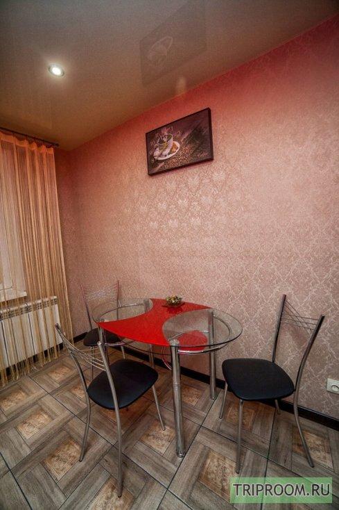 1-комнатная квартира посуточно (вариант № 57486), ул. Черняховского улица, фото № 20