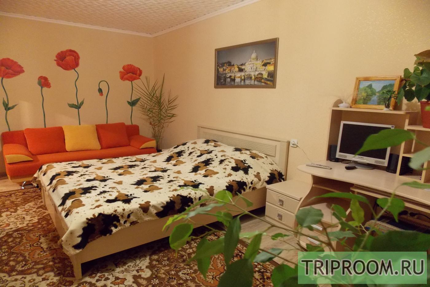 1-комнатная квартира посуточно (вариант № 15993), ул. Московский проспект, фото № 6