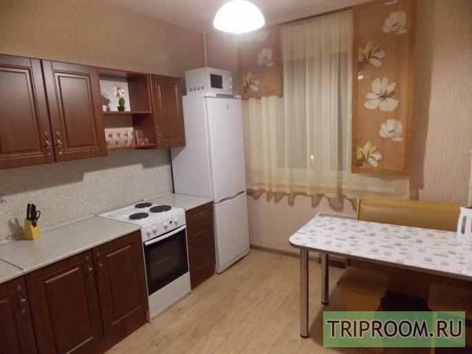 1-комнатная квартира посуточно (вариант № 46358), ул. Новороссийская улица, фото № 6