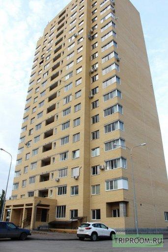 1-комнатная квартира посуточно (вариант № 51505), ул. Краснопресненская улица, фото № 10