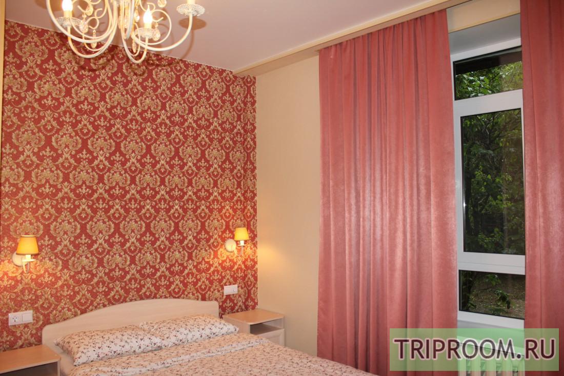 1-комнатная квартира посуточно (вариант № 70466), ул. Чапаева, фото № 2