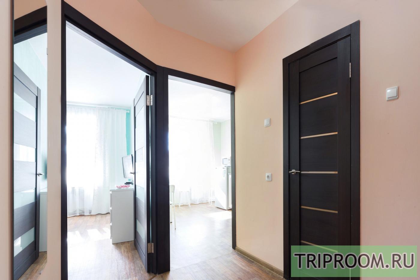 1-комнатная квартира посуточно (вариант № 33104), ул. Вилонова улица, фото № 12