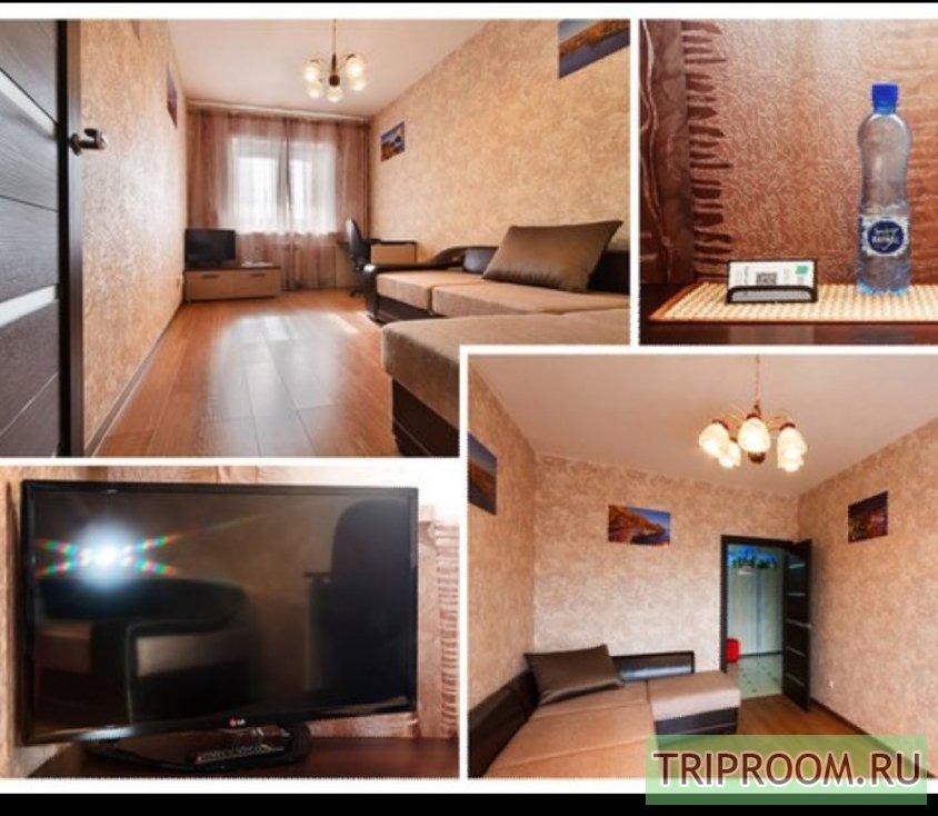 2-комнатная квартира посуточно (вариант № 53682), ул. Трудовая улица, фото № 4