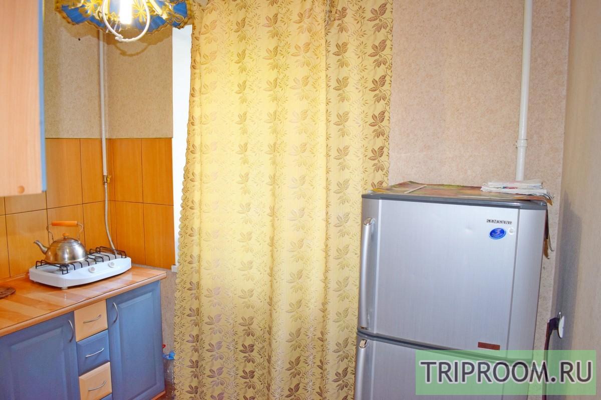 2-комнатная квартира посуточно (вариант № 32350), ул. Московская улица, фото № 7
