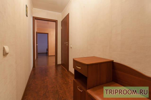 2-комнатная квартира посуточно (вариант № 6867), ул. Ахтямова, фото № 9