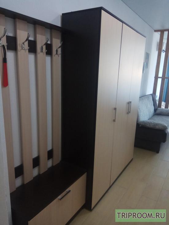 1-комнатная квартира посуточно (вариант № 67220), ул. Транспортная, фото № 8